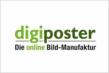 DigiPoster