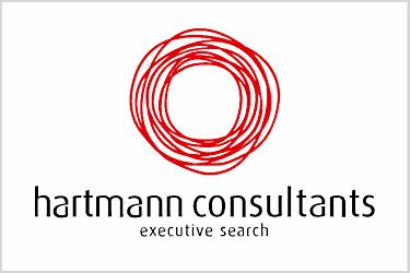 Hartmann Consultants